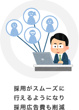 example_6